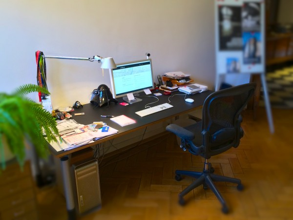 PK3 Office