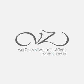 Vajk Zelles