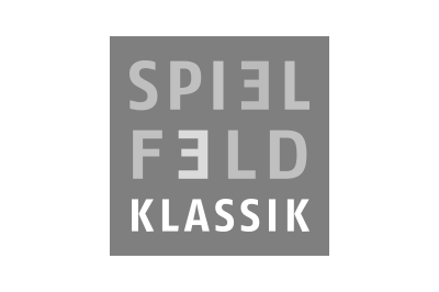 Spielfeld Klassik